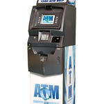ATM Xtremo 7200 front